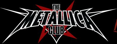 metclub_logo